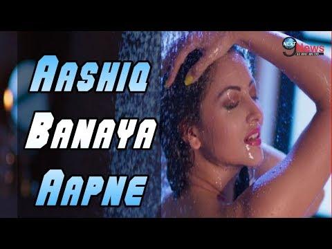 Xxx Mp4 Aashiq Banaya Aapne Hate Story IV Urvashi Rautela Himesh Reshammiya Neha Kakkar Karan Wahi 3gp Sex