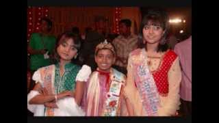 Pran Bondhu Ashite - Jhuma_low.mp4