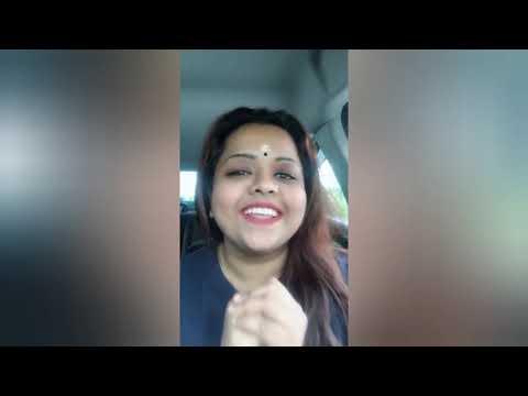 Xxx Mp4 Reshna Menon 1st Birthday 3gp Sex