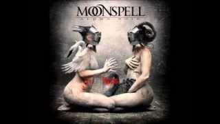 moonspell-AlphanoirOmegawhite