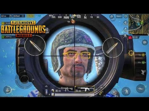 PUBG MOBILE | WTF & FUNNY MOMENTS | PUBG MOBILE EPIC, WTF FUNNY MOMENTS, BUGS GLITCHES