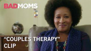 Bad Moms |