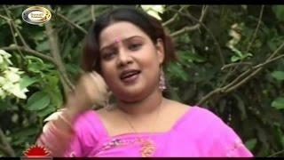 Lipi Sarkar - Paybana Paybana Khoma   পাইবানা পাইবানা ক্ষমা   Deho Gari   Sonali Products
