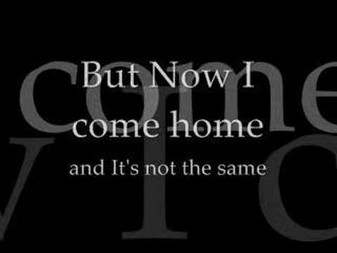 Xxx Mp4 Alter Bridge In Loving Memory With Lyrics 3gp Sex