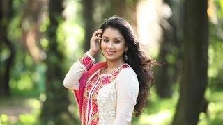Jare Bhabi (যারে ভাবি) Bangla 1080p HD Video song By Farid Alam