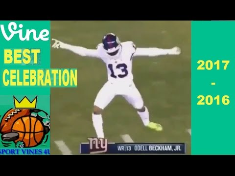 Best Celebrations in Football Vine Compilation 2017 2016