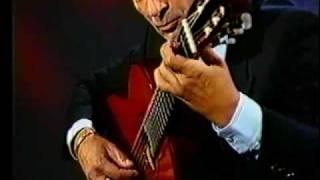 Juan Serrano Granaina