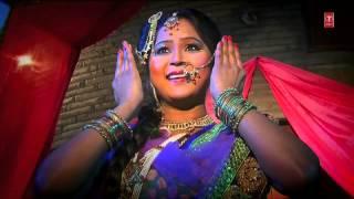 Aaj Lela Jawani Ke Maja [ New Hot Bhojpuri Video Song ] Balamua Kick Maarela - Feat.Smita Singh