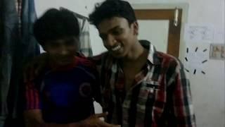 Gabbarsingh @Antakshari by AVI & TIRU