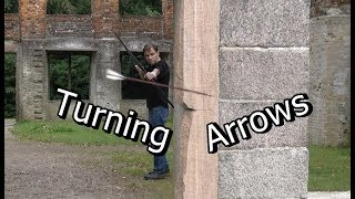 Lars Andersen Turning Arrows Episode 2
