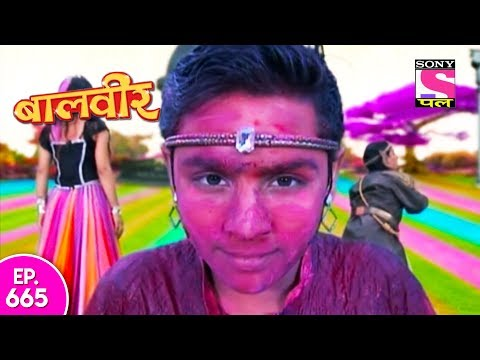 Xxx Mp4 Baal Veer बाल वीर Episode 665 21st July 2017 3gp Sex