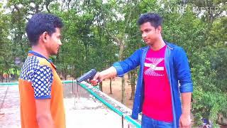 Ami to Dhakar king 2