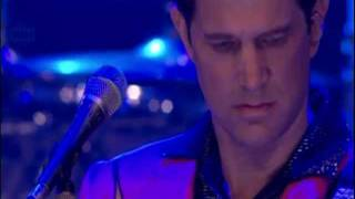 Chris Issak - Wicked Game [Live]