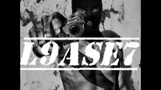 "Wilax m - L9ASE7 - FT DJ ""ivan asenov"""