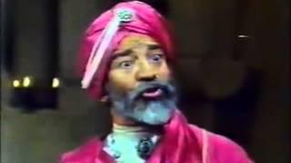 Safeer e Hussain a s bangla part 3 ইসলামিক মুভি বাংলা