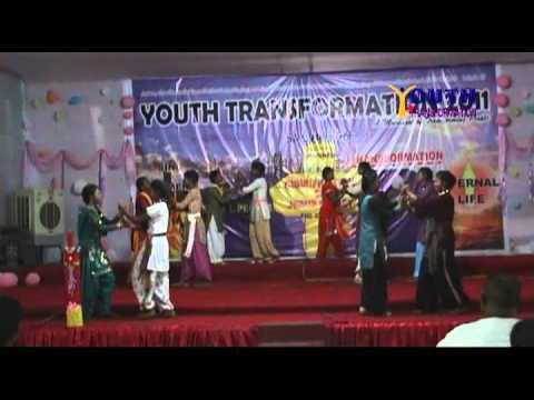 Xxx Mp4 Pray For India Mp4 3gp Sex