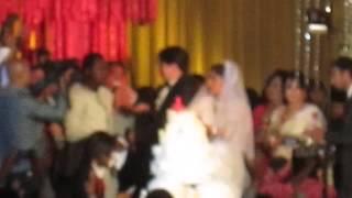 pastor ankur narula marriage....