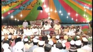 alama abdul hamid chishti first part eid gah=2011.wmv