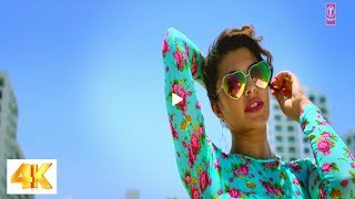 Baat Ban Jaye A Gentleman 4K Video Song