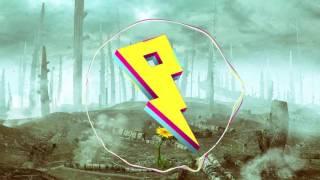 Coldplay x Porter Robinson - Fix Your Sad Machine (Jack Davis Mashup)