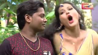 Hot seema singh | saiya ho aise nahi jaye deb  | Singer Mamta Raj | Full HD | Bhojpuri Hit