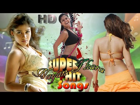 Xxx Mp4 Nayanthara Super Hit Songs Romantic Songs HD 1080 Nayanthara Hot Songs Upload 2016 3gp Sex