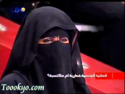 سعوديه تريد الزواج من رجل حتى ولو كان خائن