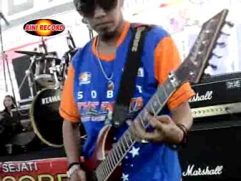Via Vallen Kelangan Official Music Video