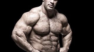 Денис Цыпленков - ЛУЧШАЯ МОТИВАЦИЯ!!!!!/Denis Cyplenkov Armwrestling Motivation