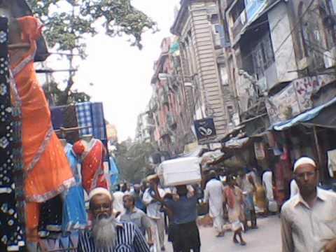 BARABAZAR,WEST BENGAL ,INDIA