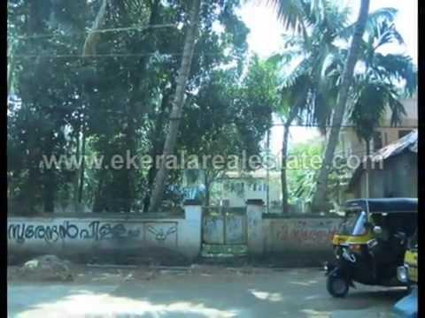 Search Properties for Sale in Vazhuthacaud, Thiruvananthapuram
