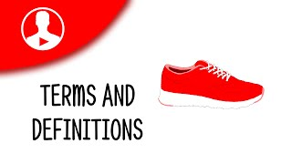 Statistics - Terms and Definitions: Population, Sample, Attributes, Data Values