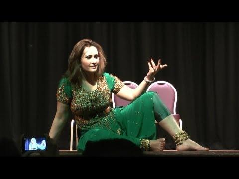 Xxx Mp4 Nargis Super Hit Mujra Dance HD 3gp Sex