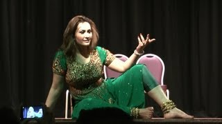 Nargis super hit Mujra Dance HD