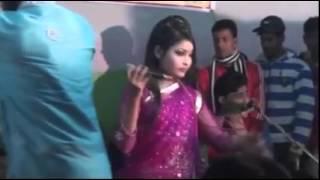 Jalali Salma New Baul Gaan