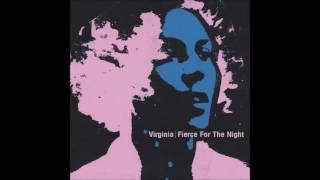 Virginia - Bally Linny (Original Mix) [Ostgut Ton]