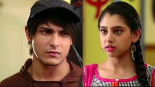 Kaisi Yeh Yaariaan Season 1: Full Episode 33
