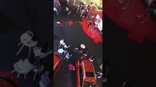 January 14, 2018 car sell at EAON MALL Phonom Penh