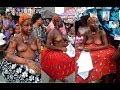 Download Video Download Some Strange African Cultures 3GP MP4 FLV
