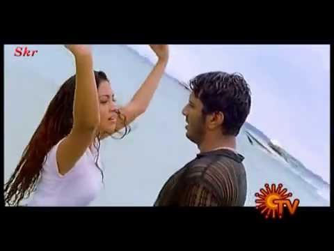 Xxx Mp4 ENNAI THEDI Movie Jithan 3gp Sex