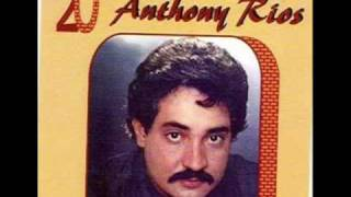 Anthony Rios Fatalidad