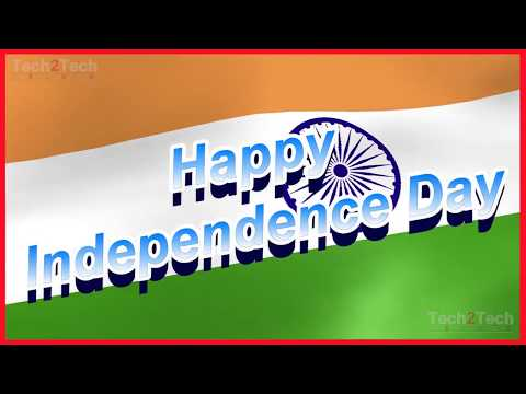 Xxx Mp4 Indian Independence Day Wishes Quotes SMS Message Animation Greetings Images Whatsapp Video Me 3gp Sex