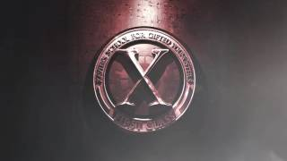 X Men: Apocalypse  - End Titles - Soundtrack Score OST