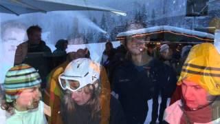 Alpio Travel Events and MORE