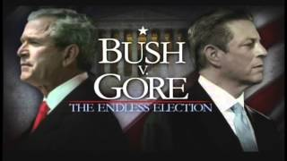 Bush v. Gore: The Endless Election (2015)