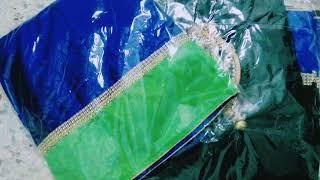 Good Packaging Of Munez Fashion Beauty Enterprise