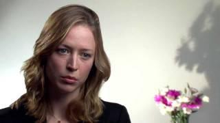 Supermodelka Raquel Zimmerman o Transcendentalnej Medytacji