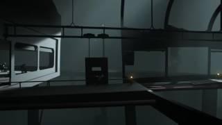 INSIDE - Shockwave Puzzle