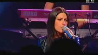 Download Laura Pausini - It's Not Goodbye
