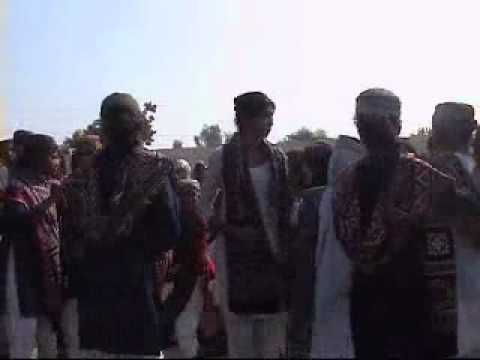 Xxx Mp4 Mirpurkhas Girls Taqreb Sindhi Topi Zulfiqar ALi Lakho 0331 3706087 3gp Sex